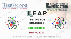 05-05-17 Leap Testing - Science.png